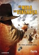 Na Mira da Vingança (Gunfight at La Mesa)