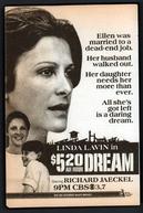 Coragem de Mulher (The $5.20 on Hour Dream)