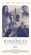 The Kindness of Strangers (The Kindness of Strangers)