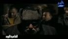 Ibrahim Labyad 2009 Trailer