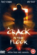 Prisioneiros das Trevas (A Crack in the Floor)
