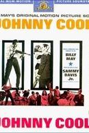 O Mensageiro da Vingança (Johnny Cool)