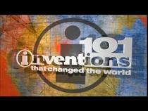 101 Inovações que Mudaram o Mundo - Poster / Capa / Cartaz - Oficial 1