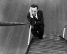 Buster Keaton, the genius destroyed by Hollywood (Buster Keaton, the genius destroyed by Hollywood)