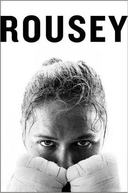 Ronda Rousey: Minha Luta, Sua Luta (Ronda Rousey: My Fight / Your Fight)