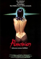 Possessão (Possession)