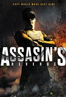 Assassins Revenge (Assassins Revenge)
