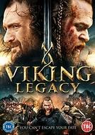 Viking - Os Pergaminhos Sagrados (Viking Legacy)