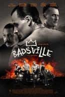 Badsville (Badsville)