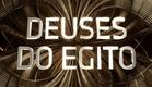 Deuses do Egito - Trailer oficial legendado
