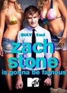 Zach Stone Is Gonna Be Famous (1ª Temporada) (Zach Stone Is Gonna Be Famous (1ª Temporada))