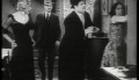 Stanlio & Ollio - Un salvataggio pericoloso (Cortometraggio completo) 1931