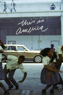 Childish Gambino: This Is America (Childish Gambino: This Is America)