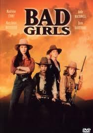 Quatro Mulheres e um Destino - Poster / Capa / Cartaz - Oficial 2