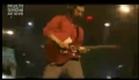 Linkin Park - Intro/Faint - São Paulo Anhembi  2012