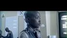 Pumzi Trailer (By Kenyan Writer/Director Wanuri Kahiu)
