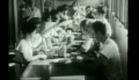 Palestina -História de uma Terra- Parte 1/12