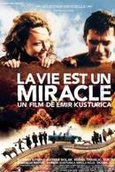 A Vida é um Milagre (Zivot je cudo)
