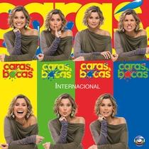 Caras & Bocas - Poster / Capa / Cartaz - Oficial 4
