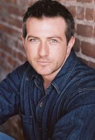 Rhett Giles
