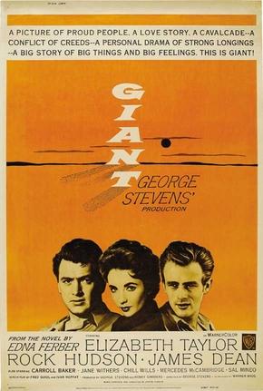 Assim Caminha a Humanidade - 24 de Novembro de 1956   Filmow