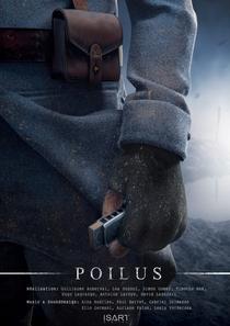 Poilus - Poster / Capa / Cartaz - Oficial 1