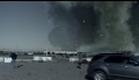500 MPH Storm - Trailer