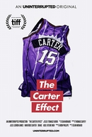 O Efeito Carter (The Carter Effect)