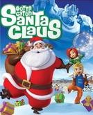 Apanha o Pai Natal (Gotta Catch Santa Claus)
