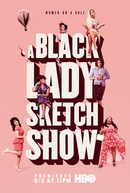 A Black Lady Sketch Show (1ª Temporada) (A Black Lady Sketch Show (Season 1))