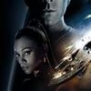 Resenha: Star Trek | Mundo Geek
