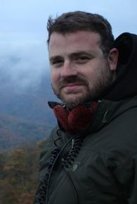 Matty Beckerman