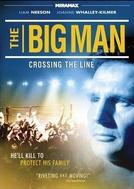 Luta Decisiva (The Big Man)