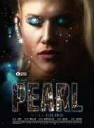 Pearl (Pearl)