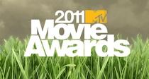 MTV Movie Awards 2011 - Poster / Capa / Cartaz - Oficial 1