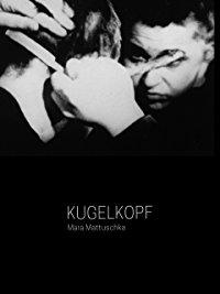 Kugelkopf - Poster / Capa / Cartaz - Oficial 1
