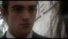 O Desaparecimento de Álvaro Tenente - Trailer