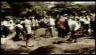 Sangue do Barro - 2009 (Trailer)