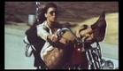 Bury Me an Angel 1972 - Trailer