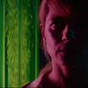 Crítica: Irrepreensível (2015, de Sébastien Marnier), um delicioso thriller francês para te surpreender!