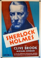 Sherlock Holmes (Sherlock Holmes )