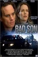 O Filho Mau (The Bad Son)