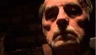 Albert Fish: In Sin He Found Salvation - Official Trailer