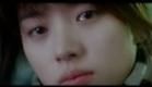 Korean Movie 아주 특별한 손님 (Ad-Lib Night. 2006) Trailer