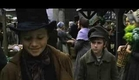 Oliver Twist English Trailer (2005)