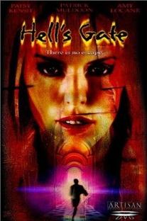 Karma Assassino - Poster / Capa / Cartaz - Oficial 3