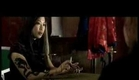 La Luna en Botella: Trailer Oficial