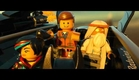 Uma Aventura LEGO® - Trailer Teaser Oficial (dub) [HD] | 7 de Fevereiro nos cinemas