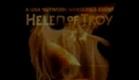 Trailer Helena de Tróia (Helen Of Troy)