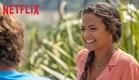 Amor em Obras, com Christina Milian | Trailer oficial| Netflix